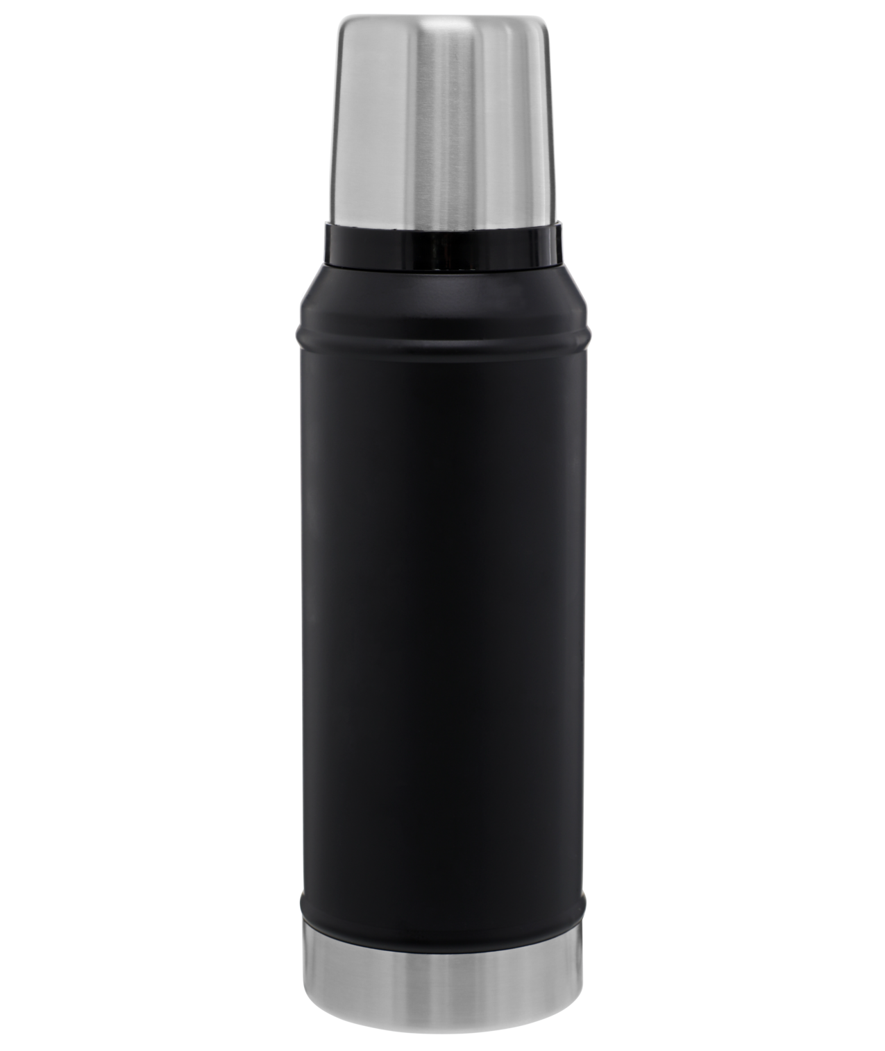 Bình Giữ Nhiệt Stanley Classic Legendary 950ml – Black