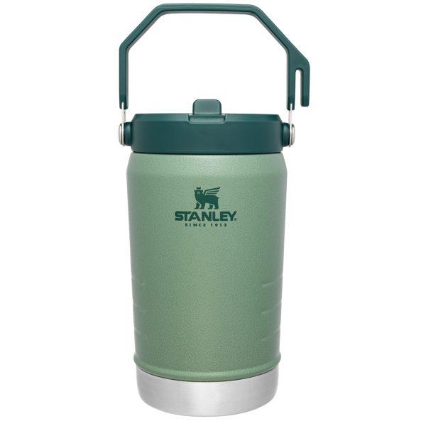 Stanley Iceflow™ Flip Straw Jug | 40 oz – H.Green