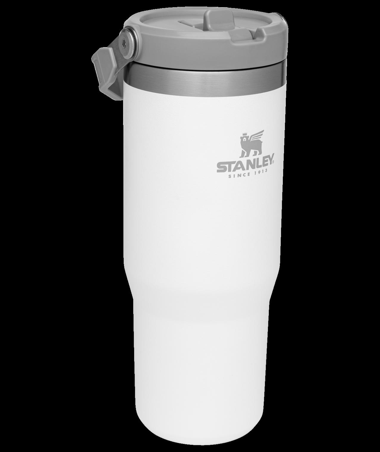Ly giữ Nhiệt Stanley Iceflow Flip Straw Tumbler | 30 oz