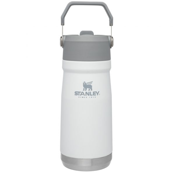 Bình Giữ Nhiệt Stanley Iceflow Flip Straw Water Bottle | 17 oz