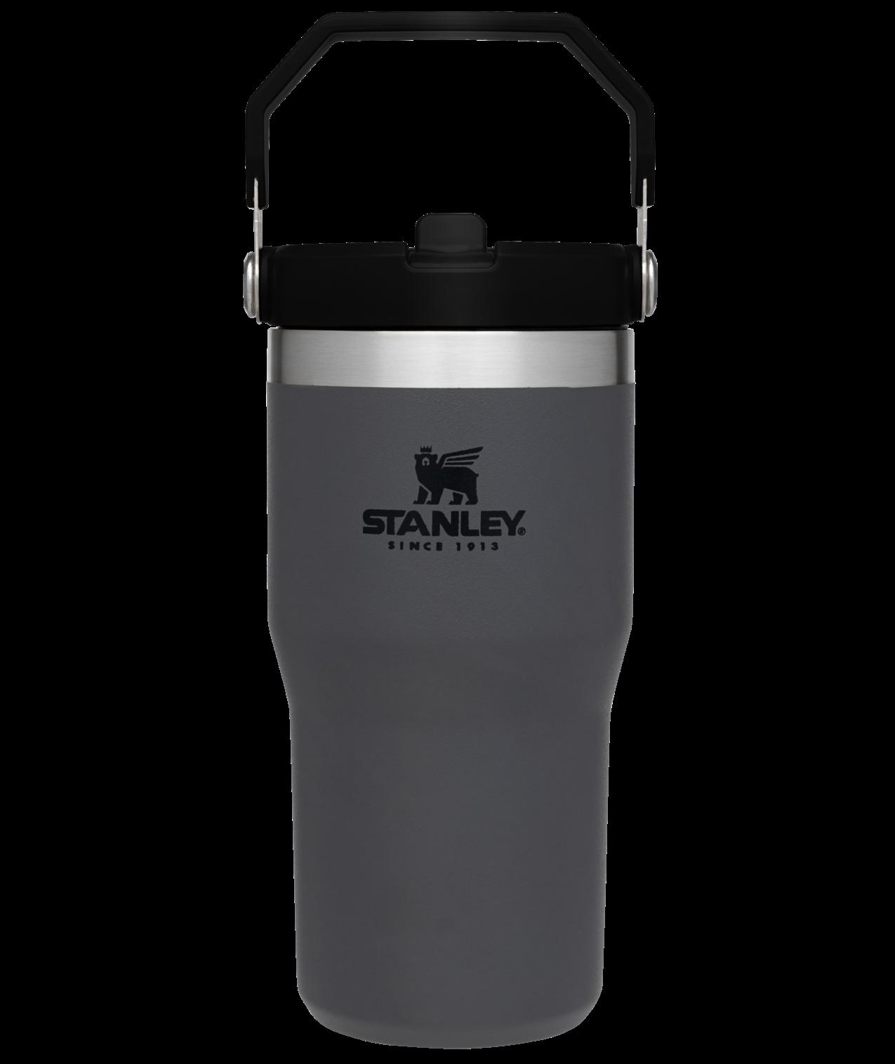 Ly giữ nhiệt Stanley Iceflow Flip Straw Tumbler | 20 oz