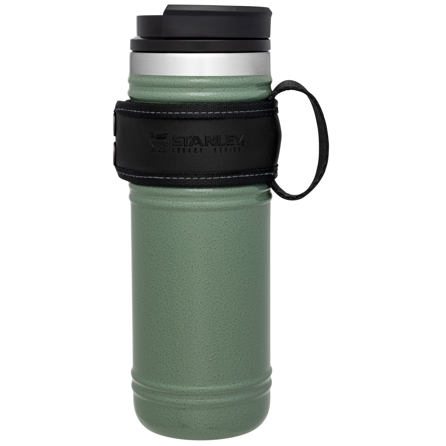 Stanley Legacy Neverleak™ Travel Mug | 16 oz – H.Green
