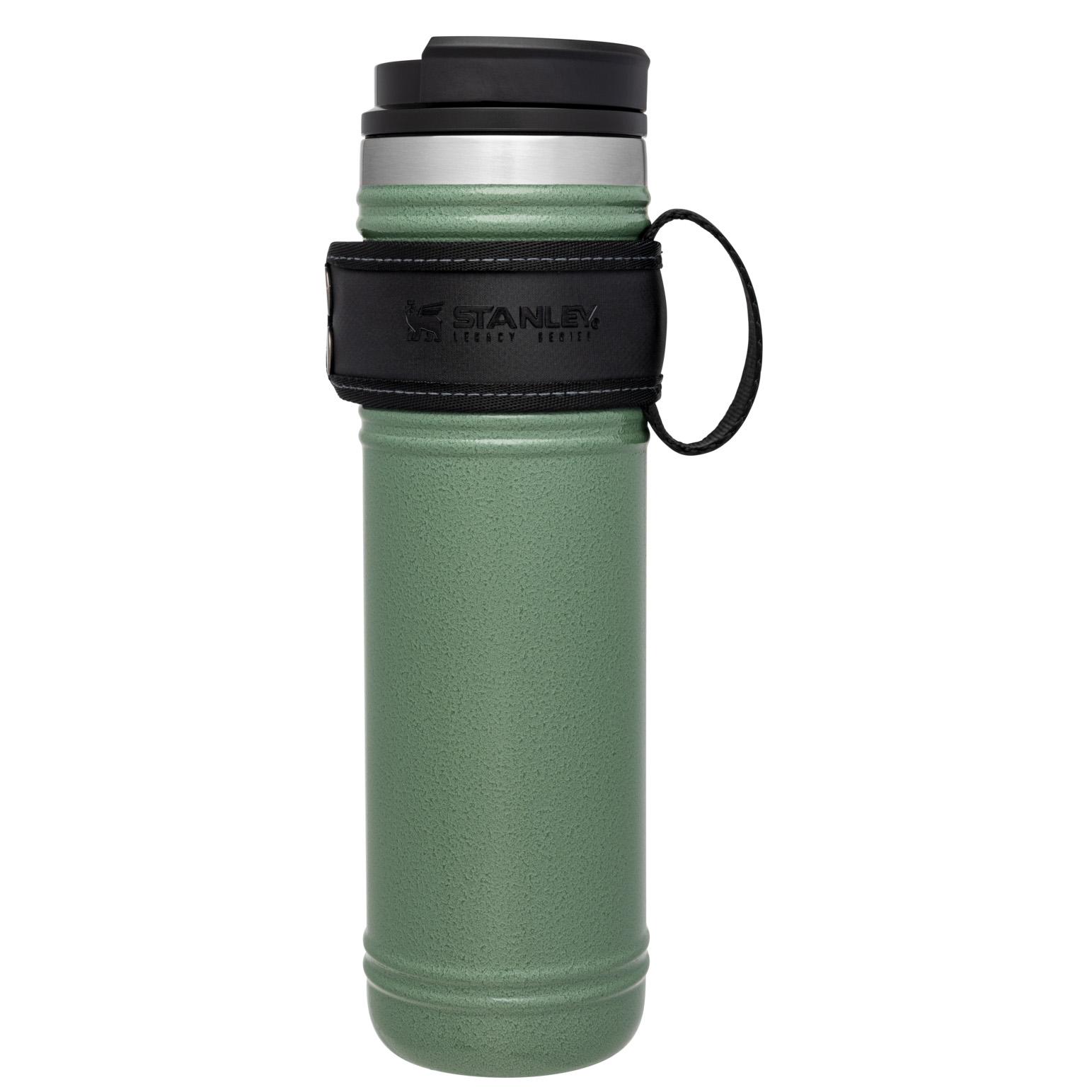Stanley Legacy Neverleak™ Travel Mug | 20 oz – H.Green