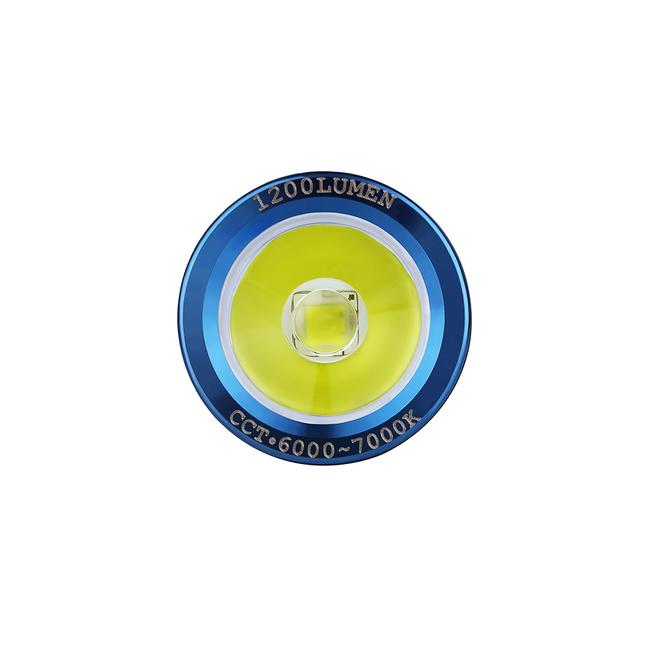 Đèn pin Olight Baton 3 Premium Edition
