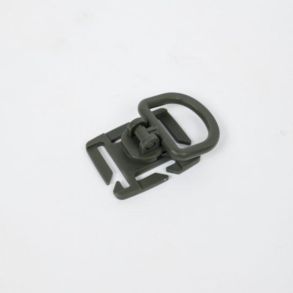 D-Ring Rotate – Tac OD