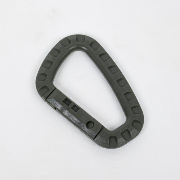 Tac Link – Tac OD