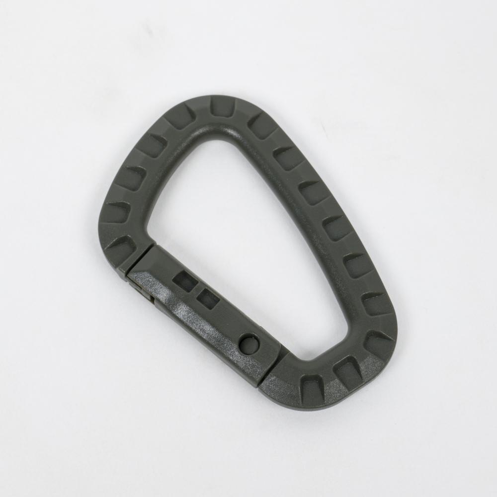 Tac Link