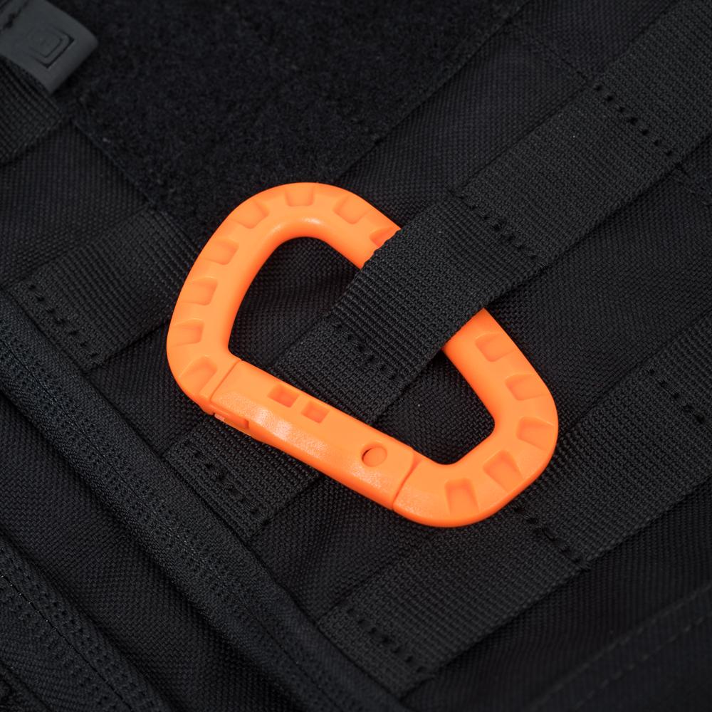 Tac Link – Orange