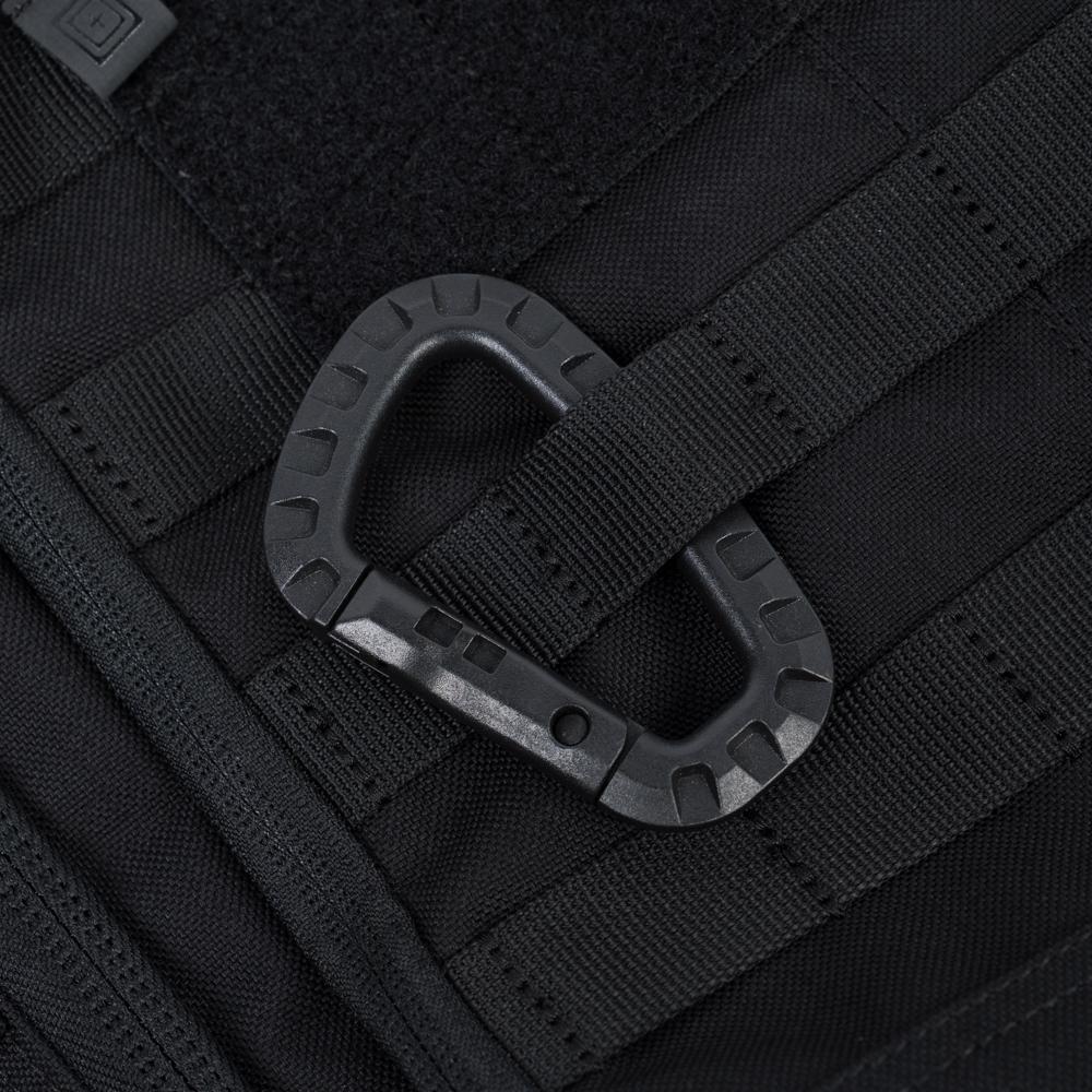 Tac Link – Black