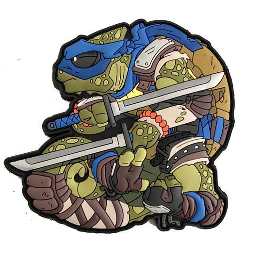 Patch Tacopsgear Chameleon TNC 1