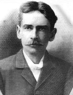 William Stanley Jr - Founder của STANLEY