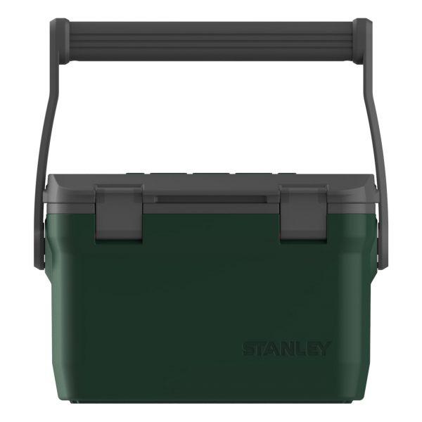 Thùng Đá Stanley Adventure Cooler 7QT – 6.6L