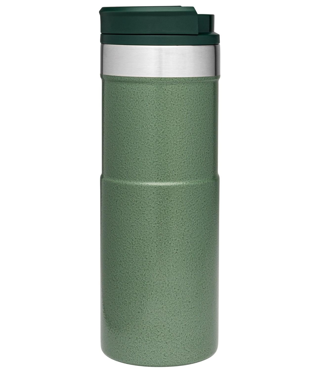 Stanley Classic The NeverLeak Travel Mug 16oz – 0.47L