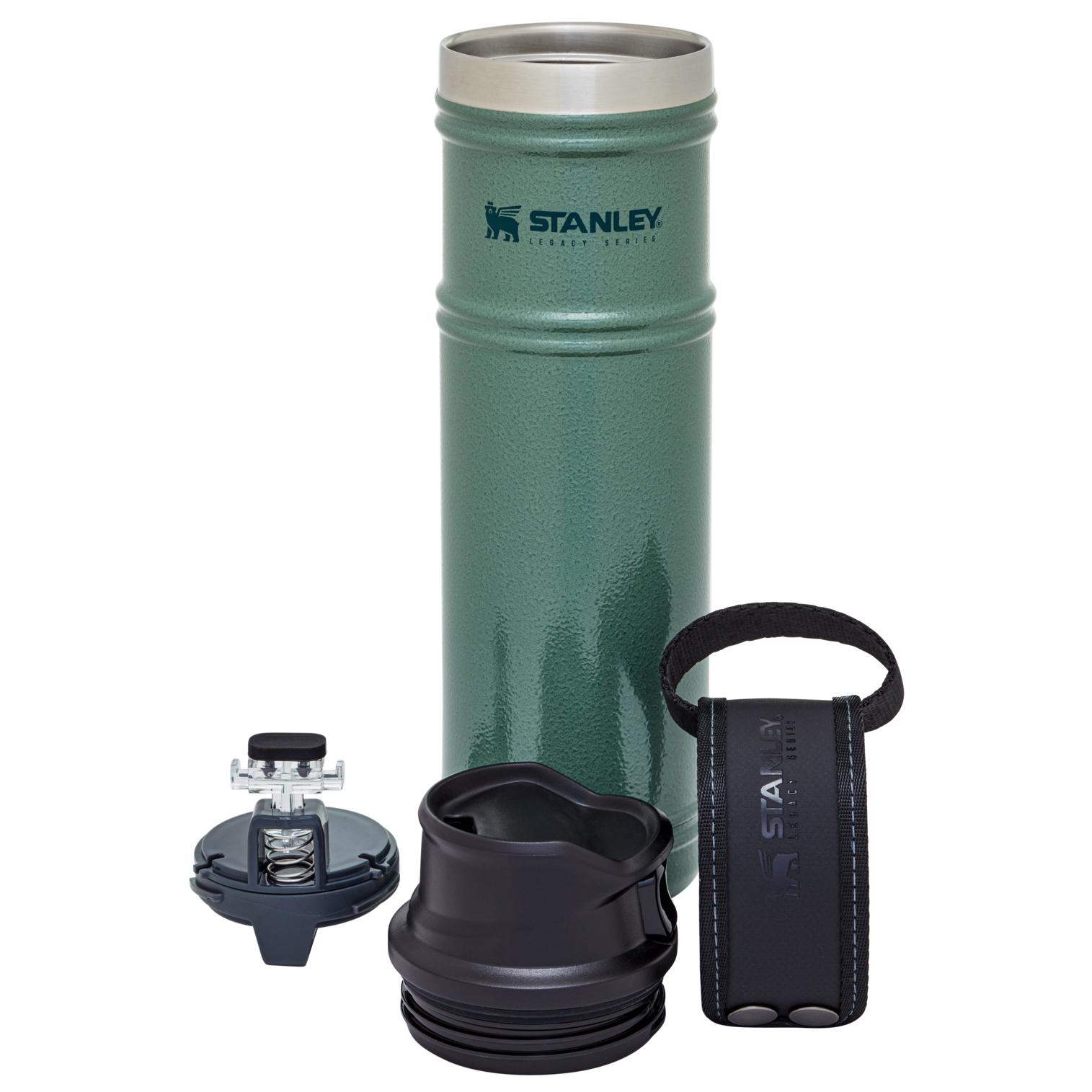 Stanley Legacy Trigger Action Mug – 20oz – 0.59L
