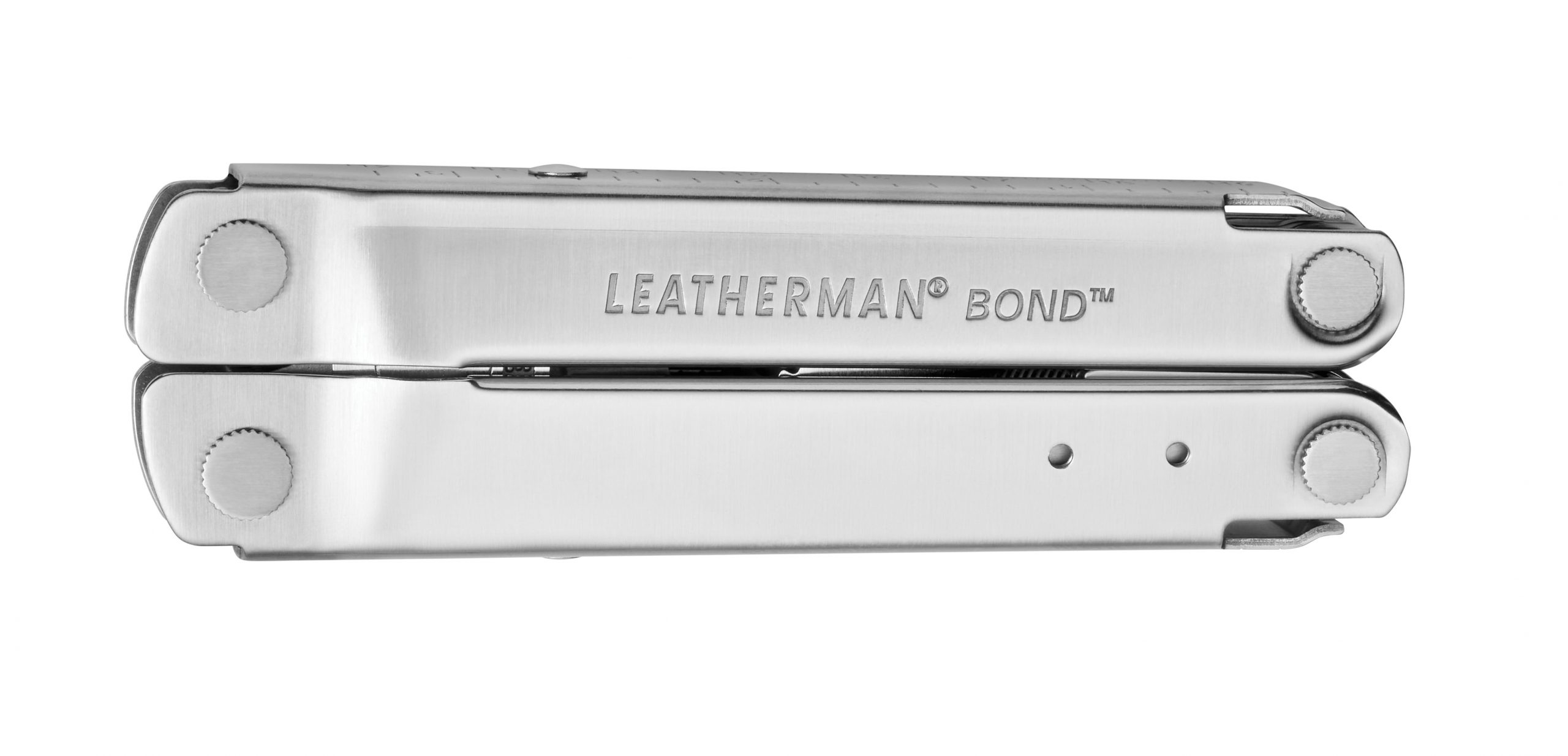 Kìm Đa Năng Leatherman BOND