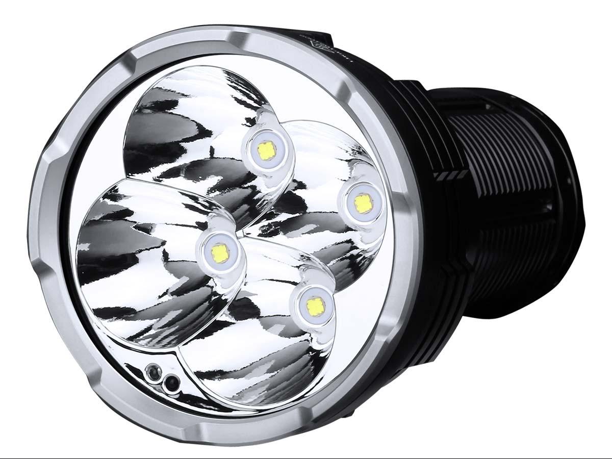 Đèn Pin Fenix LR50R