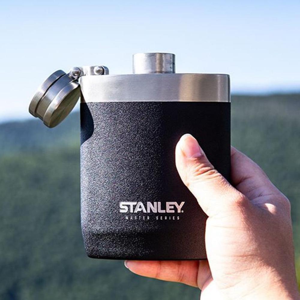 Stanley Master Unbreakable Flask