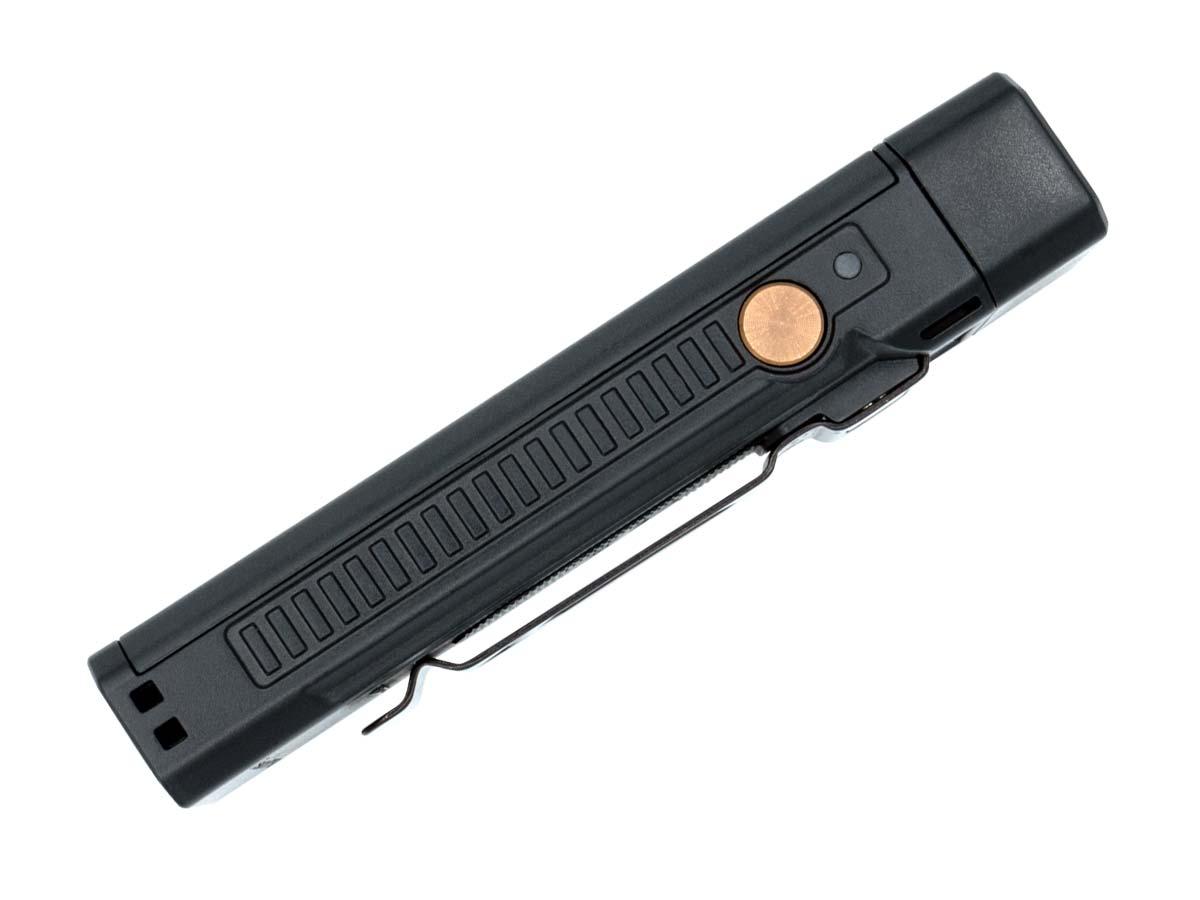 Đèn Pin Fenix WT16R