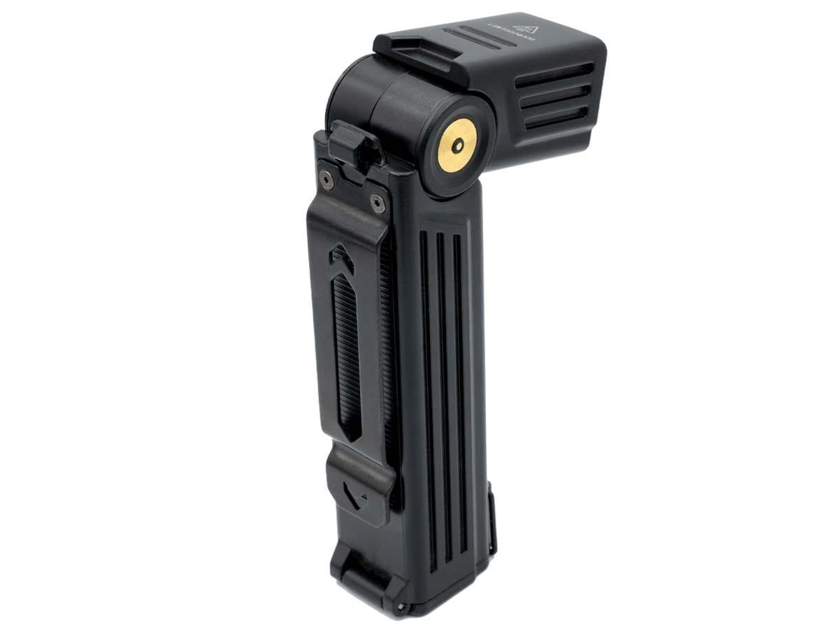Đèn Pin Fenix WT25R