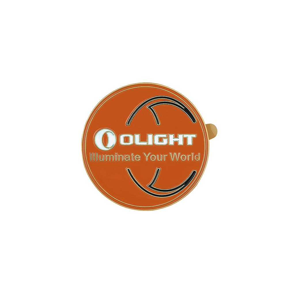 Đèn Olight Obulb – Orange