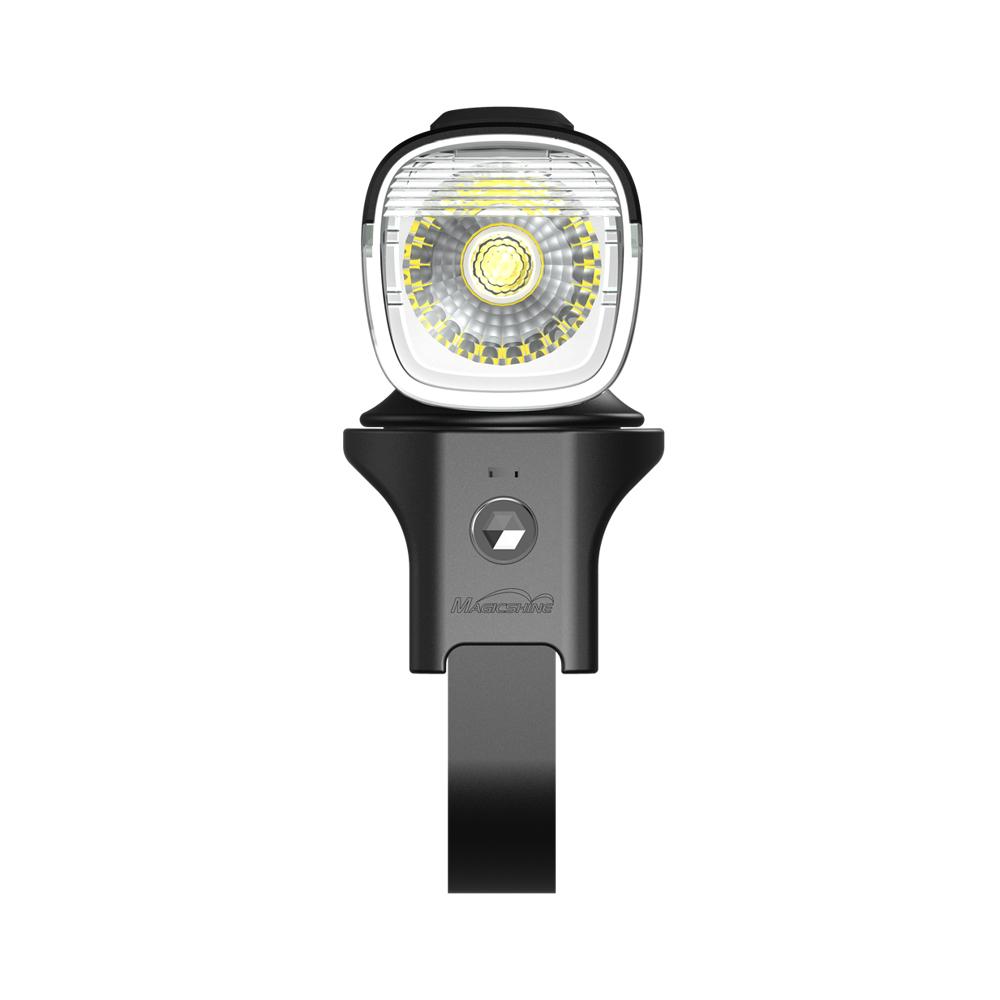 Đèn pin xe đạp Olight RN 800