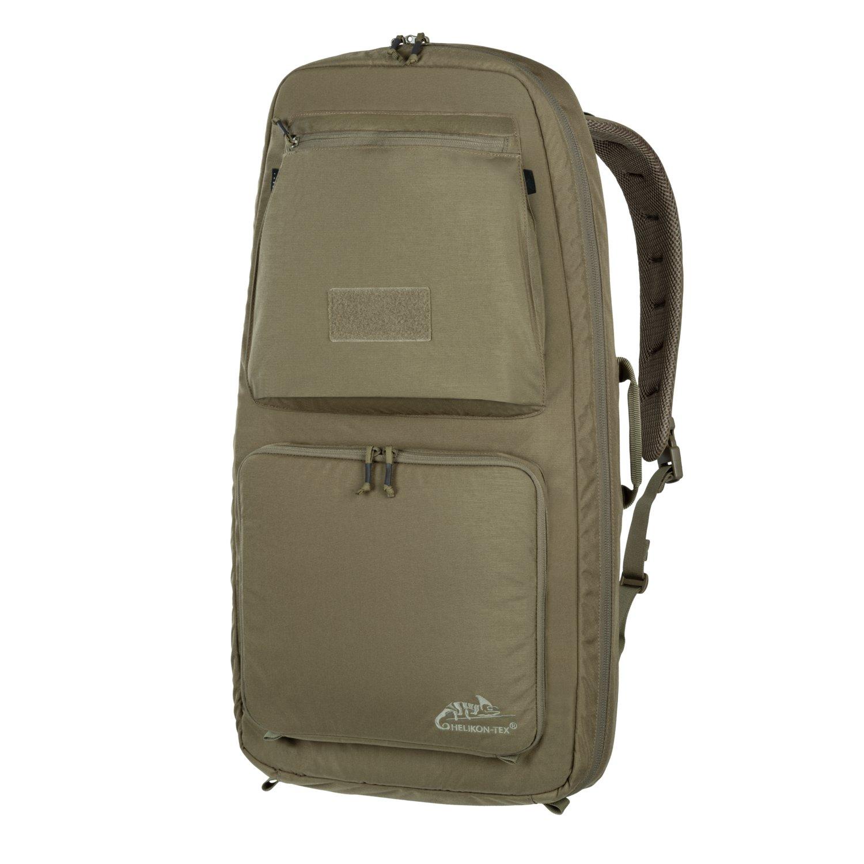 Balo Quân Đội SBR Carrying Bag® – Adaptive Green