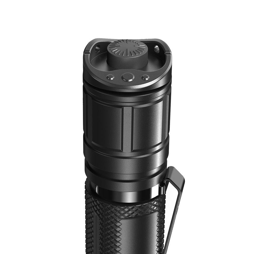Đèn Pin Klarus XT15X