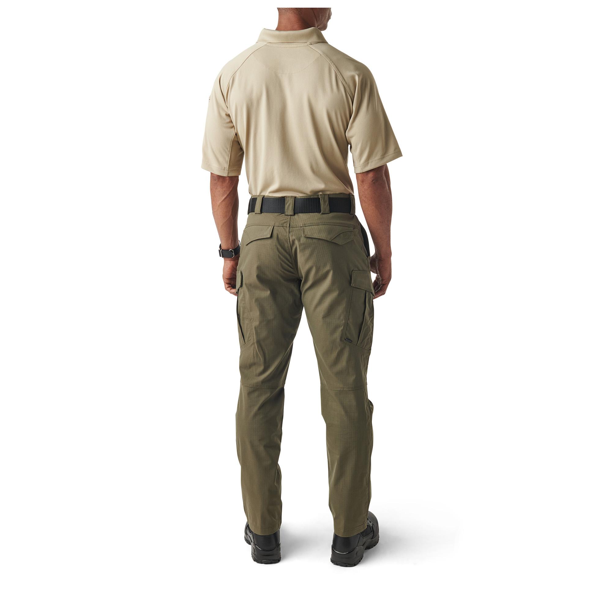 5.11 Tactical ICON PANT – KANGAROO