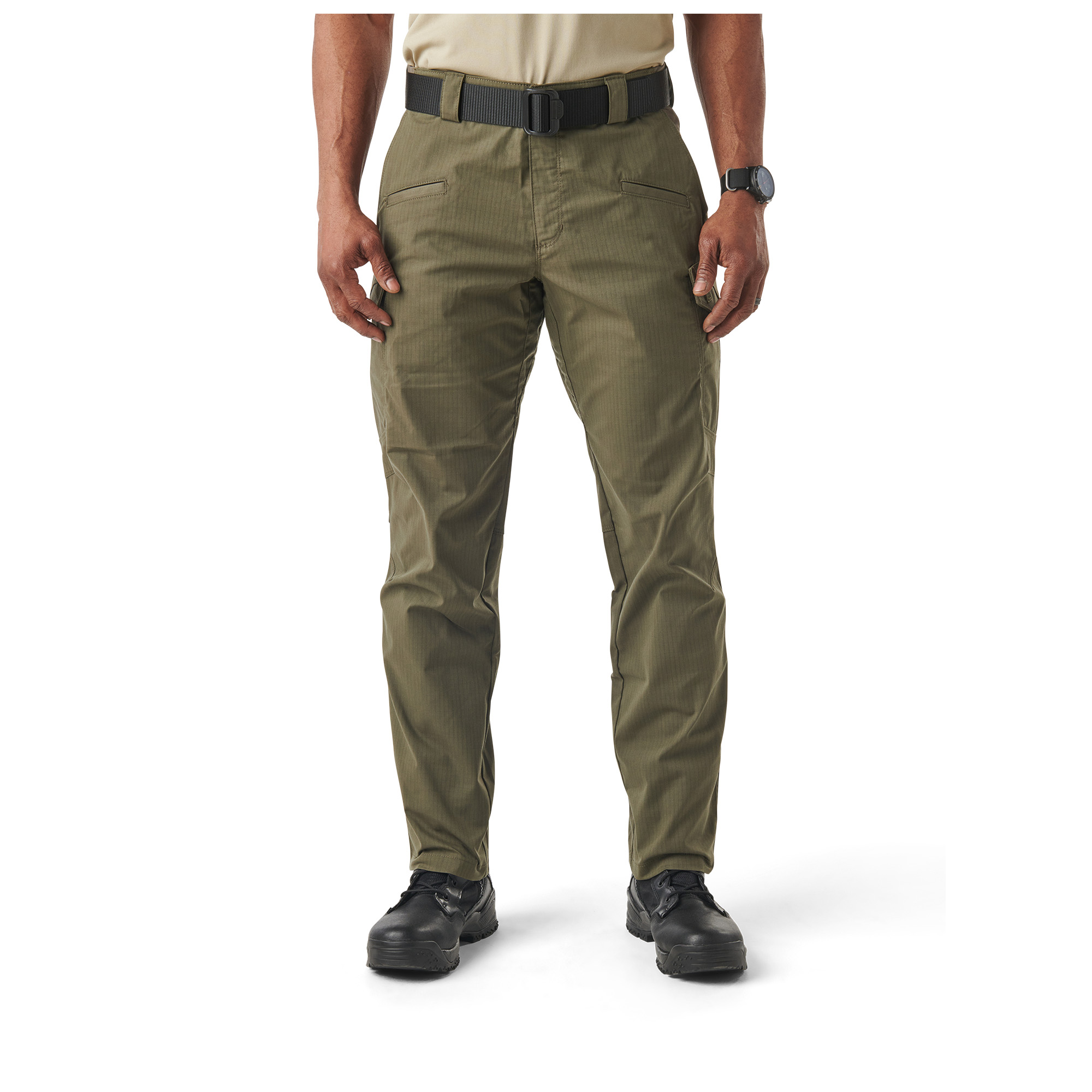 5.11 Tactical ICON PANT - RANGER GREEN