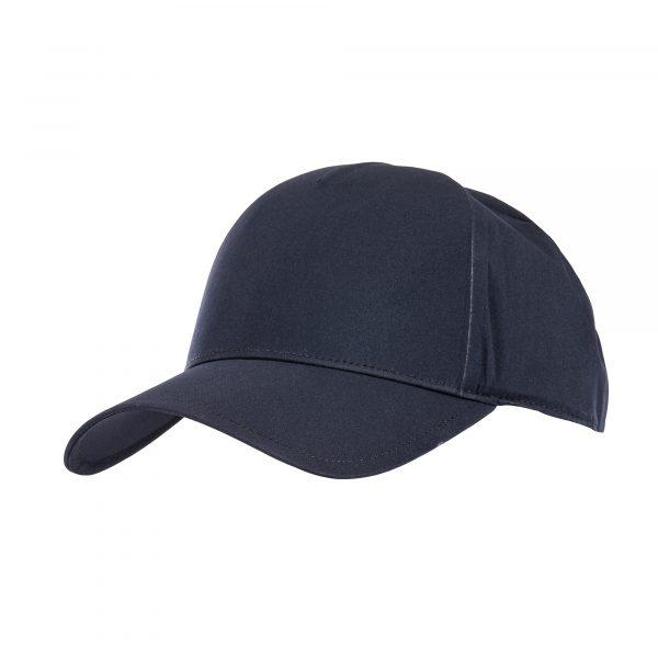 DUTY RAIN CAP – DARK NAVY
