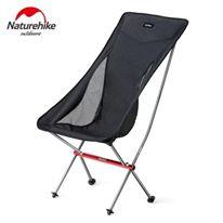 Ghế xếp dã ngoại siêu nhẹ Naturehike NH18Y060-Z