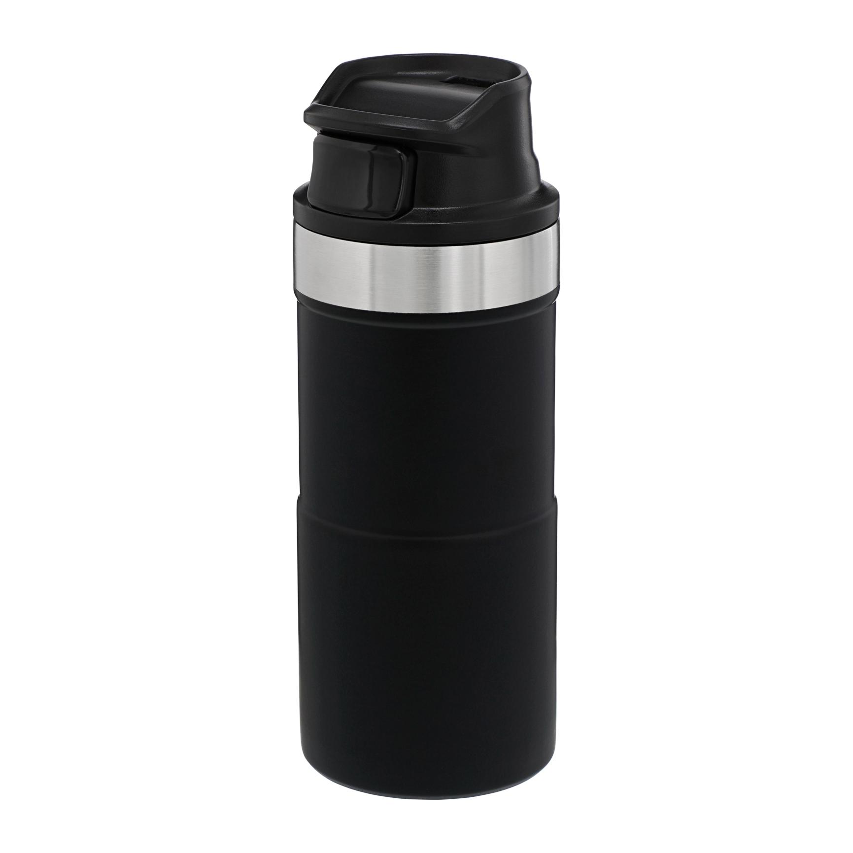 Bình giữ nhiệt Stanley Classic Trigger Action Travel Mug 12oz | 350ml