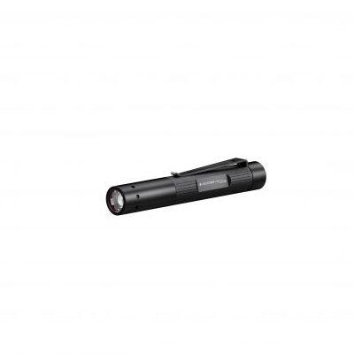 Đèn Pin Cầm Tay LEDLENSER P2 Core