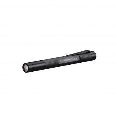 Đèn Pin Cầm Tay LEDLENSER P4R Core