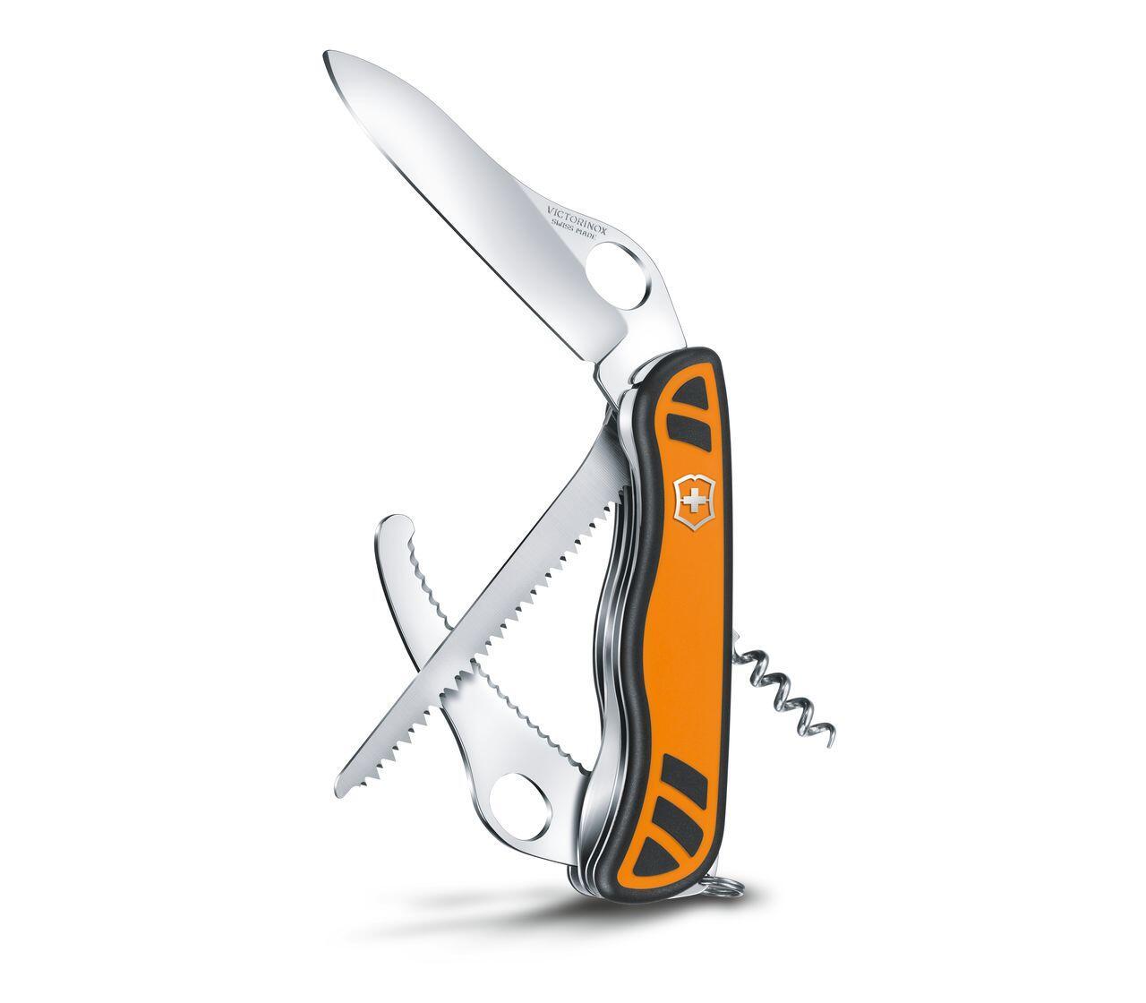 Dao VICTORINOX Hunter XT Grip