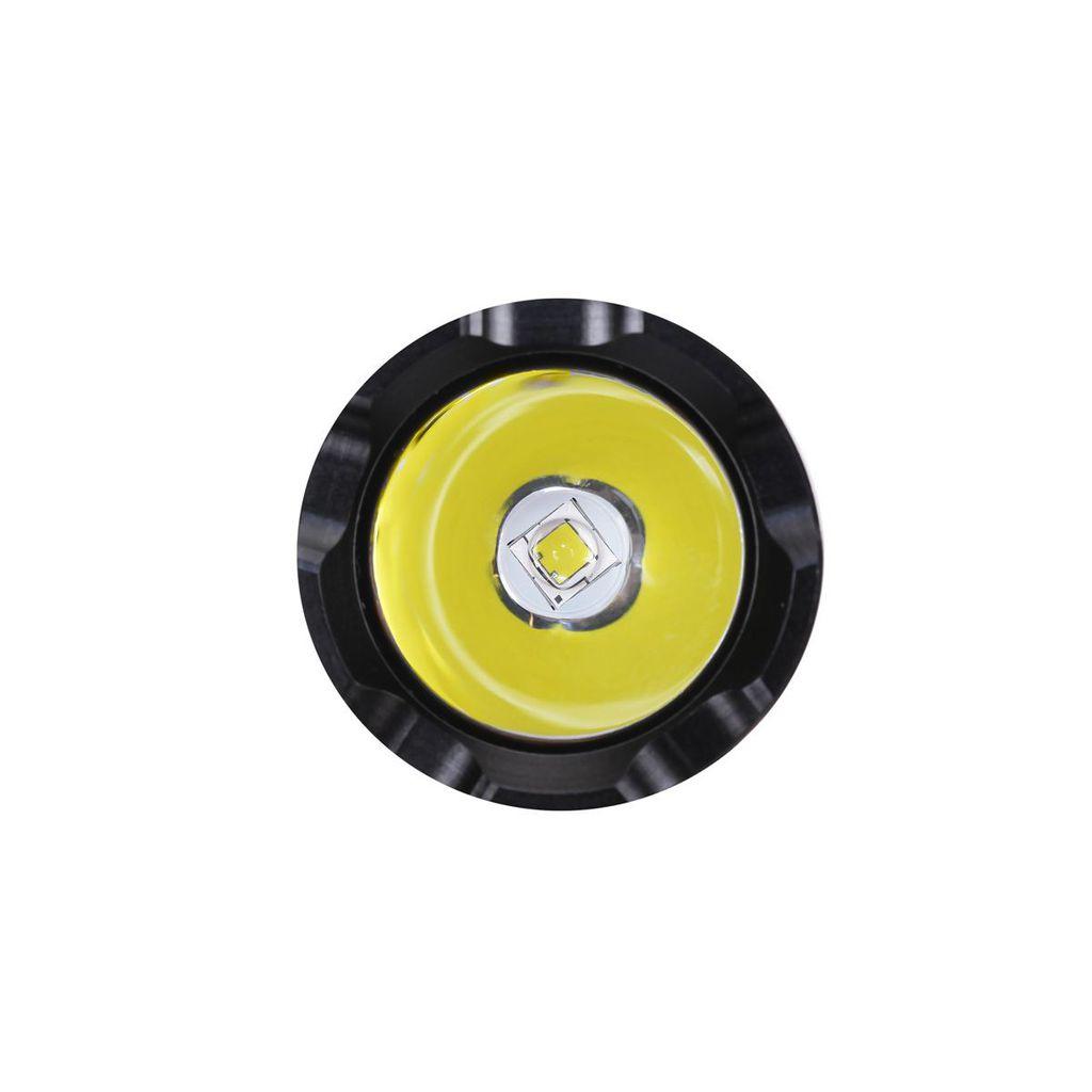 Đèn Pin Sofirn SP35