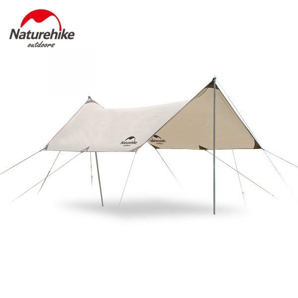 Tăng Nature Hike Girder Shelter NH20TM006