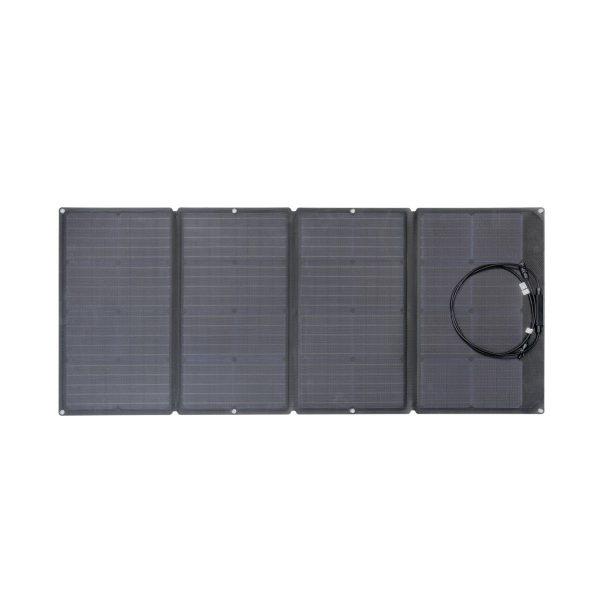 Tấm sạc điện năng lượng mặt trời ECOFLOW 160W Solar Panel