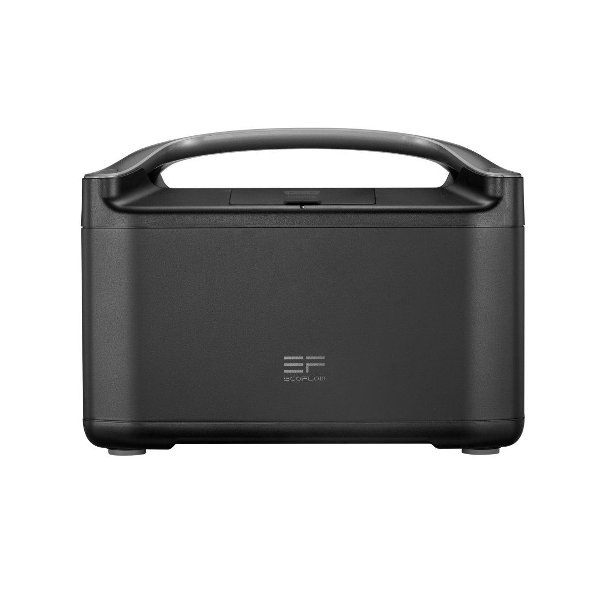 Bộ Pin Sạc Rời Extra Battery ECOFLOW
