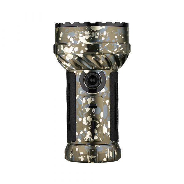 Đèn Pin Olight Marauder 2 – Desert Camouflage