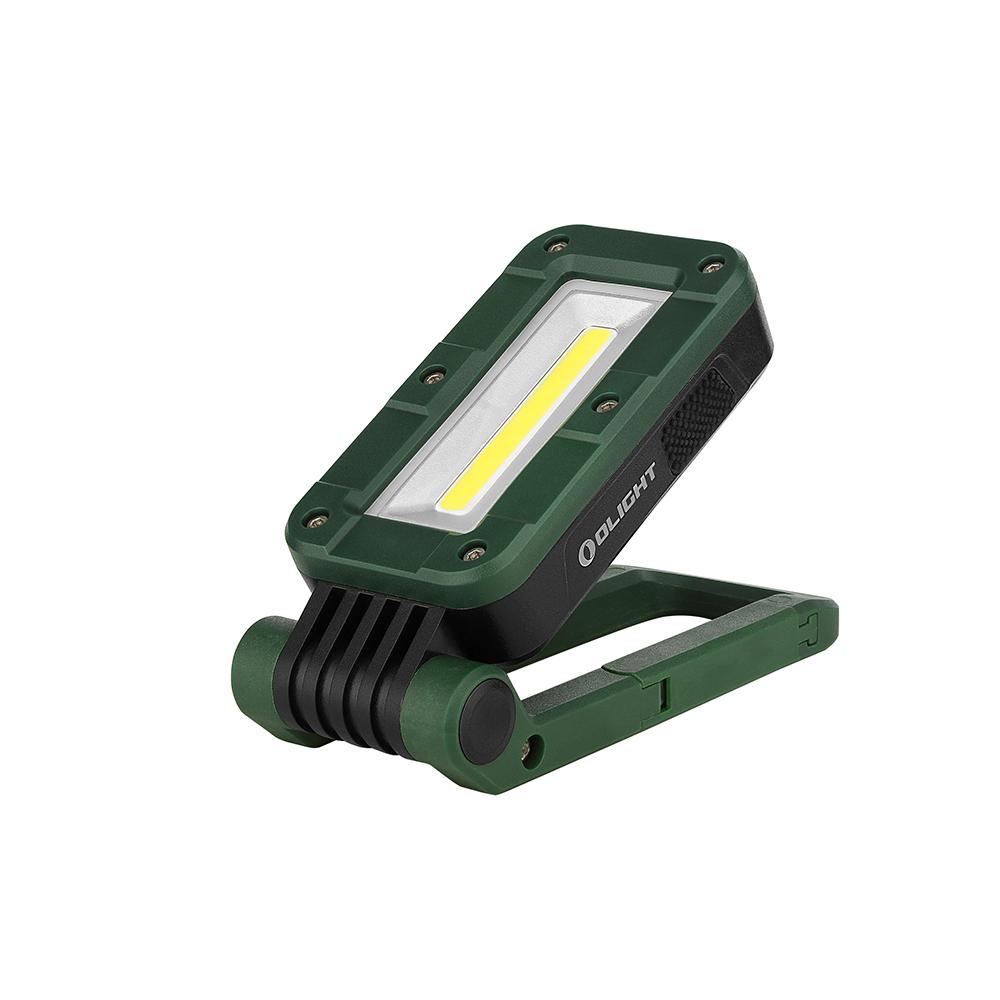 Đèn pin Olight Swivel