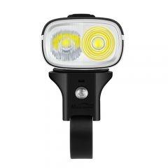 Đèn Xe Đạp Magicshine Ray 1100