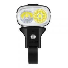 Đèn Xe Đạp Magicshine Ray 2600