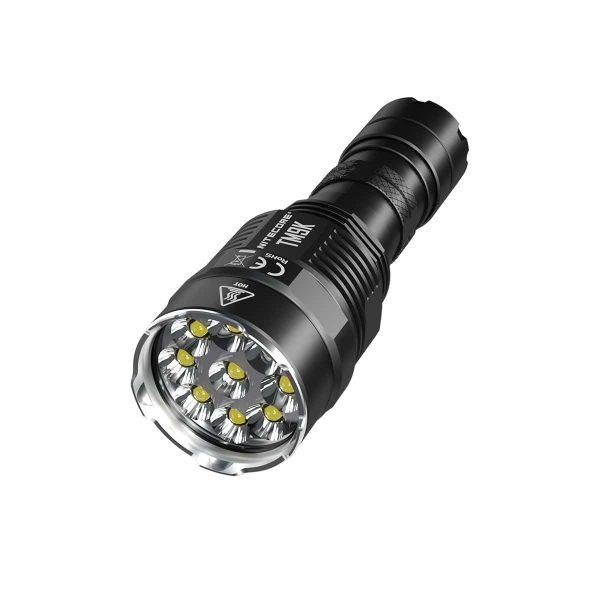 Đèn Pin Nitecore TM9K
