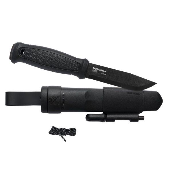 Morakniv® Garberg With Survival Kit (C)